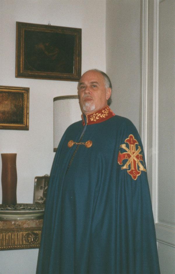 papa francesco favorevole alle unioni civili omosessuali Potenza